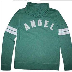 Victoria Secret Angel Sweatshirt